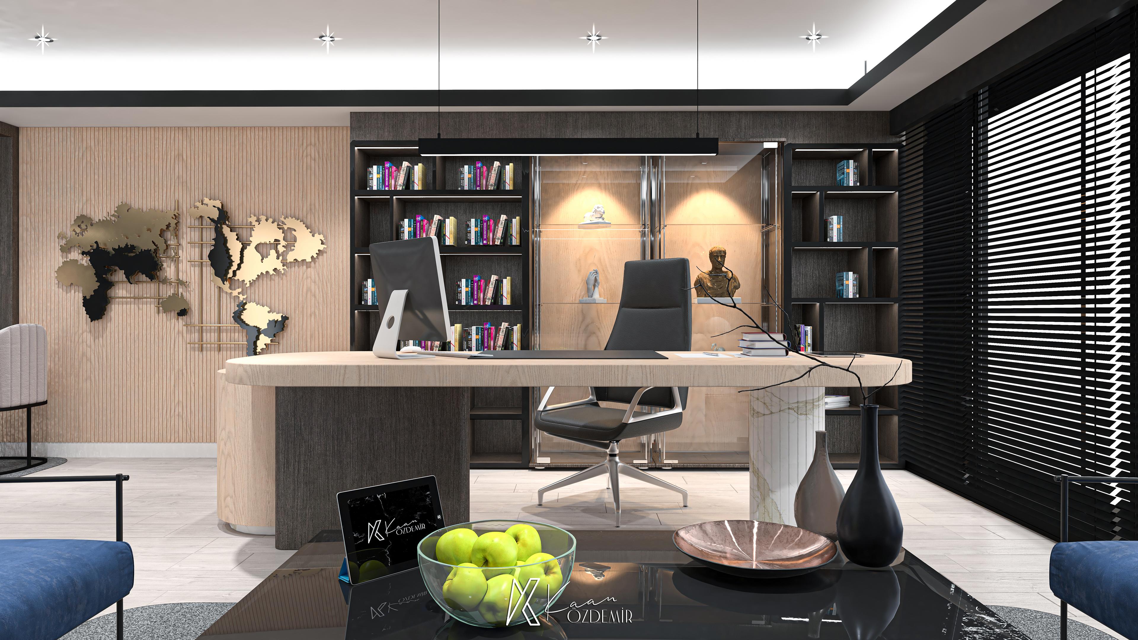 iç mimar, kaan özdemir, furniture,ankara dekorasyon , 3 boyutlu tasarım , dizayn , dekorasyon , ev yenileme , evtasarımı , çocuk odası, children room , salon,iç mimar , dekorasyon , salon tasarımı , mutfak tasarımı , ev dekorasyonu , ev dizaynı , galeri , oto galeri , otomotiv , galeri tasarımı , araba showroomu , kafe tasarımı , boston donuts , boston donut tasarımı , donut , donuts  , erkek kuaförü , bakım merkezi , güzellik salonu tasarımı , erkek bakım , kuaför tasarımı , country salon tasarımı , duvar çıtaları , holl tasarımı , dresuar tasarımı , ev dekorasyon , kids room , bedroom desing , bedroom , yatak odası , evebeyn odası , loft yatak , officfe desing , ofis tasarımı , work station , çalışma grupları , ofis dizaynı , loft desing , modern salon , minotti sofa , minotti , modern koltuk , modern sofa , lüks salon tasarımı , giyim mağazası , giyim firmasi dizaynı , loft dizayn , mermer tasarım , vitrin tasarımı , showroom , yatak odası tasarımı , likit şömine , şömineli tv ünitesi , kış bahçesi tasarımı , balkon tasarımı , ofis tasarımı , makam odası tasarımı , makam tasarım , toplantı alanı tasarımı